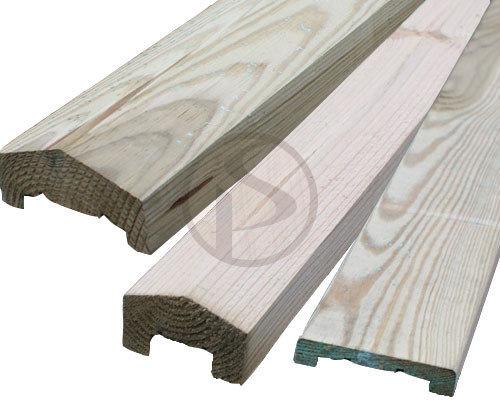 Planken-Palen-&-Afdeklatten